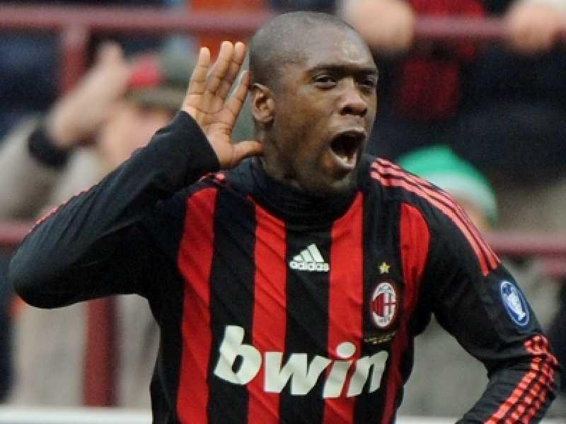 Seedorf_CD6BFDB0A9F8D724C12579F90040BEBB_2