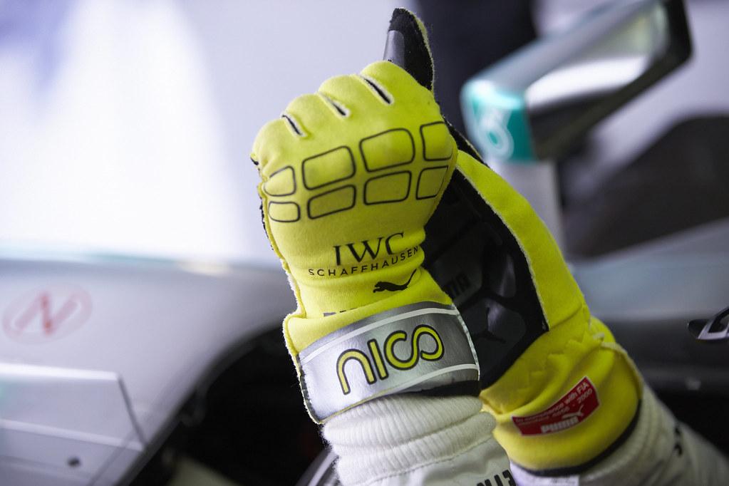 puma motorsport handschuhe