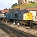 84 138 110884 40091 Sheffield by The KDH archive