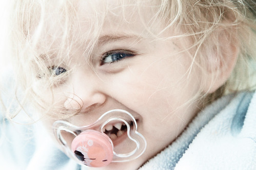 Alana smile.jpg