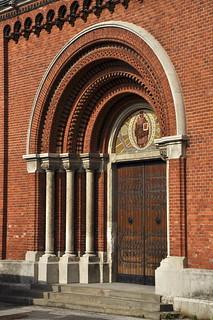 Casa Missionária São Gabriel - Áustria
