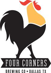 FCBC-Logo