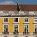 Lisbon#2