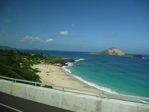 2014.hawaii.ami 154