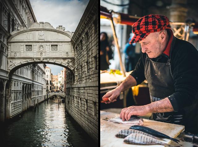 Venice Diptych1
