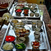 Amita_Thai_Cooking-9