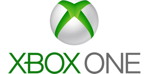 Xbox One March update beta to start next week