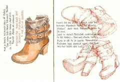 11-09-13c by Anita Davies