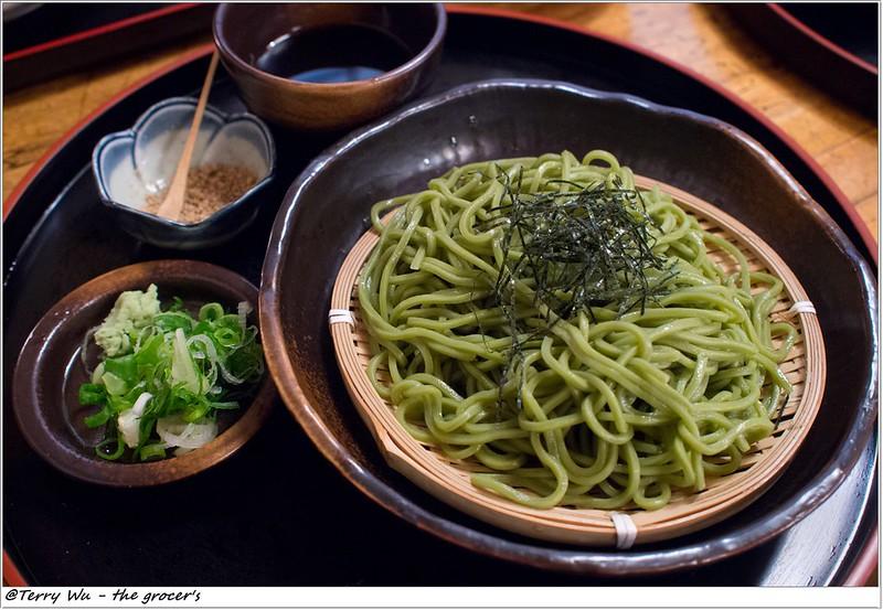 2013-09 京都清水寺-50