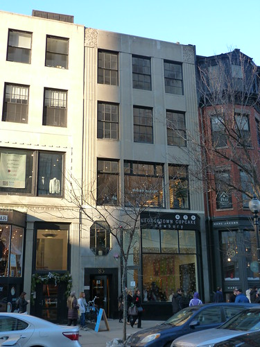 83 Newbury St, Boston