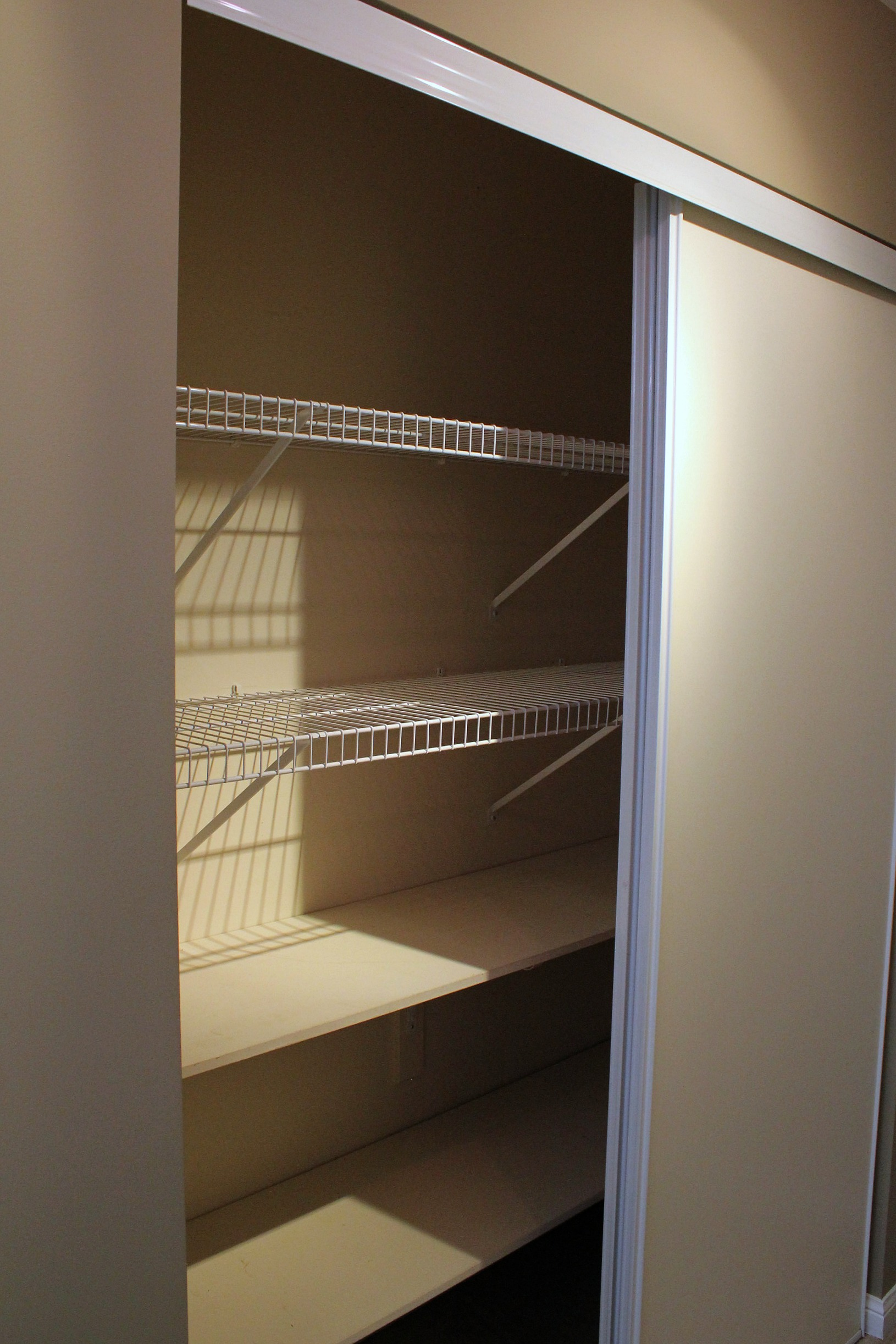 wide ideas awesome track sliding doors extra on installed custom for closet delightful panel
