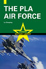 Click to visit The PLA Air Force