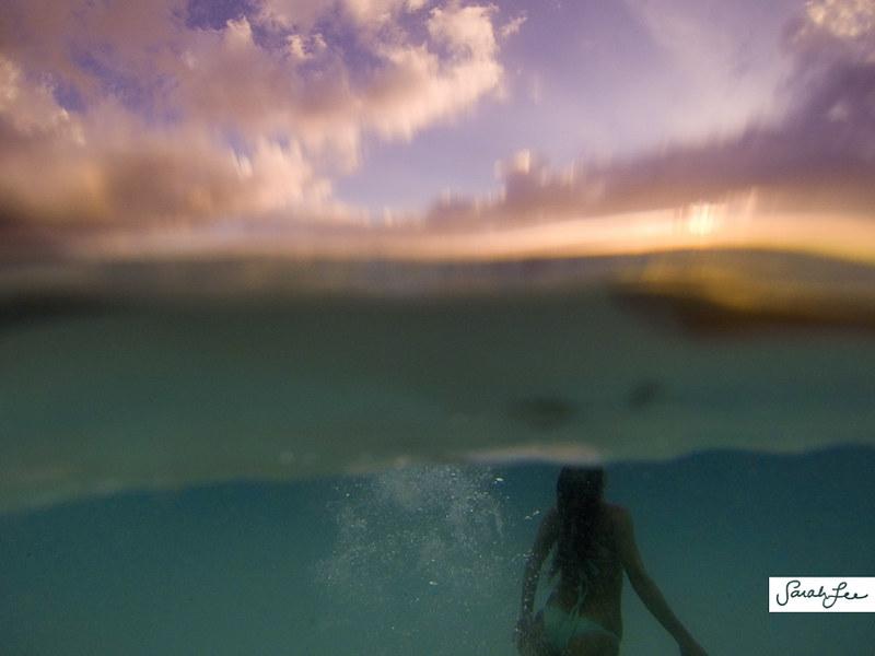 20130429_underwater_GoPro_Hero3_0330699.jpg