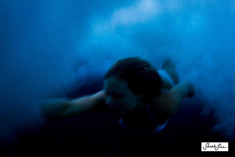 sarahlee_underwater_slow_shutter_5975.jpg