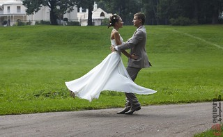 Фотография Свадьба Антона и Наташи 39