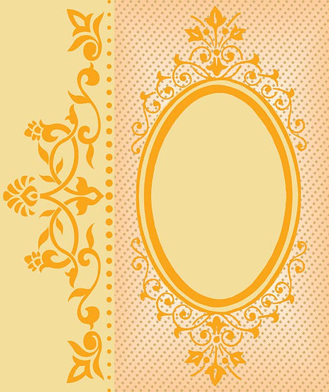 Vintage Background for Mother's Day fresh best free vector packs kits
