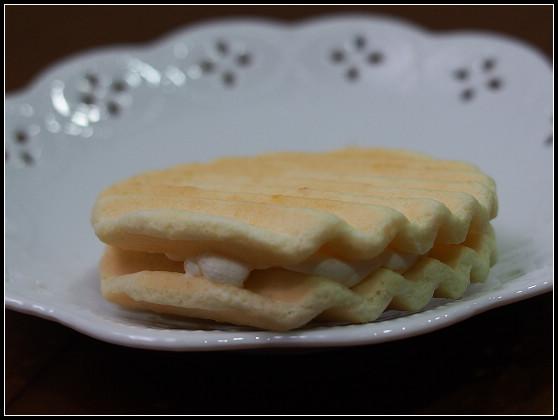 日本必吃甜點 ▎PABLO 起士蛋糕 @ 東京澀谷