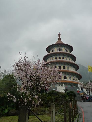 20140309-台北天元宮 (3)