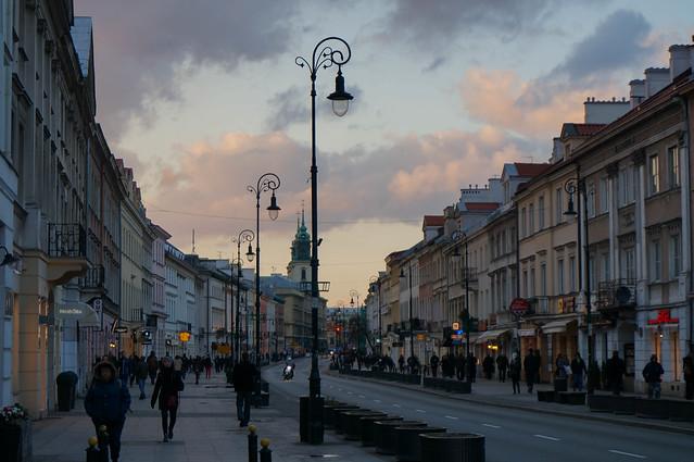 Warsaw-6-2.jpg