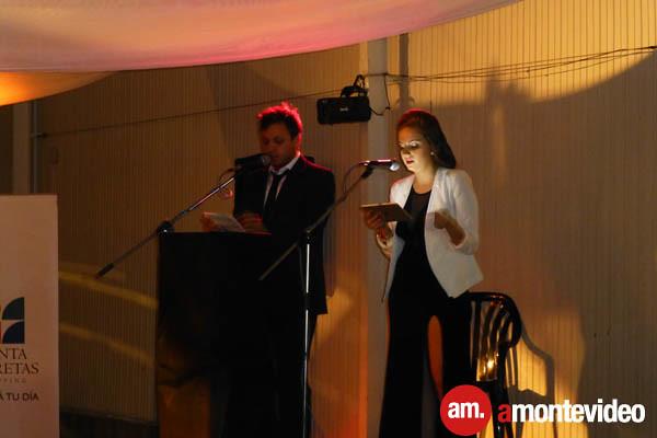 Premios Catatonias 2014