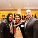 CAIR-Philadelphia 8th Annual Banquet