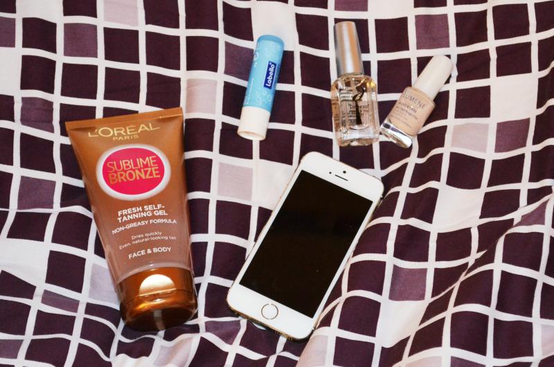 140408 Cosmetics (3)