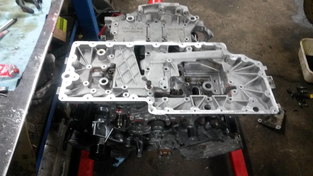 W8 Engine Cz yKgl6XTQJsQ8Lj IU4MimQTcvlpz5rVe58V8swfw