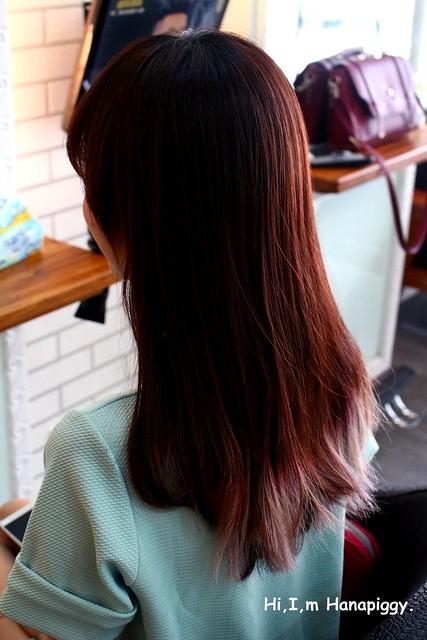 VS hair (21)
