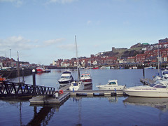 Whitby 2009