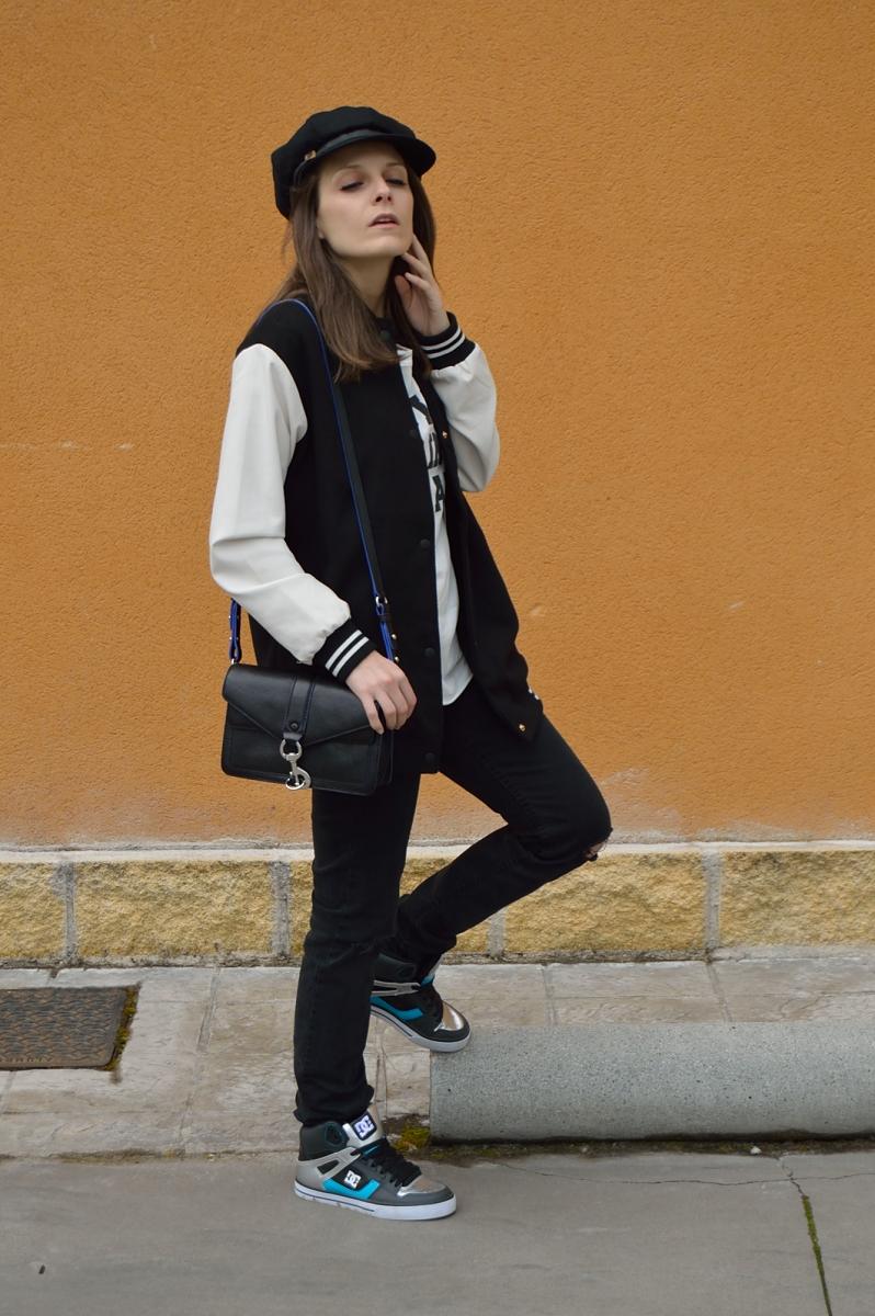 lara-vazquez-madlula-blog-style-black-look
