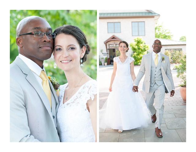wedding_pics-0001