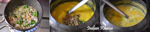 Ripen-Mango-Dal-Recipe