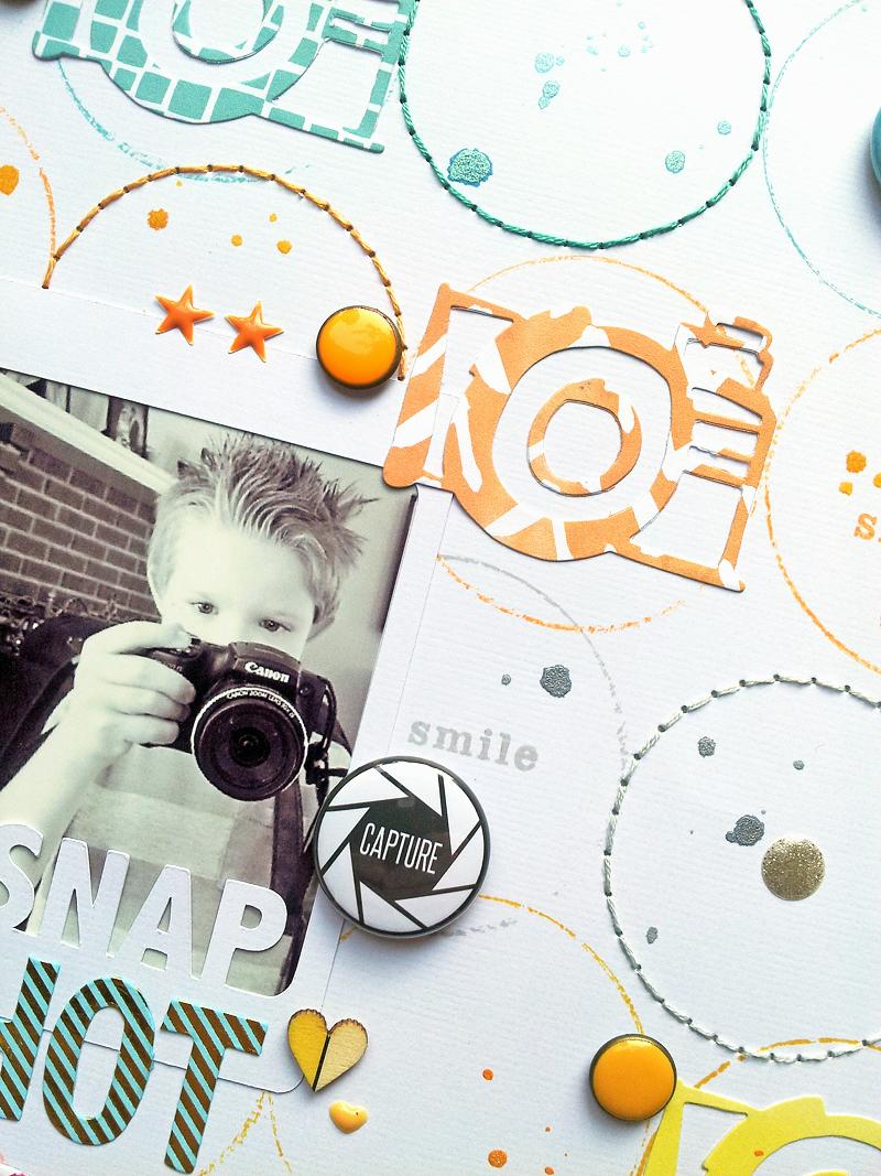 Snap Shot3
