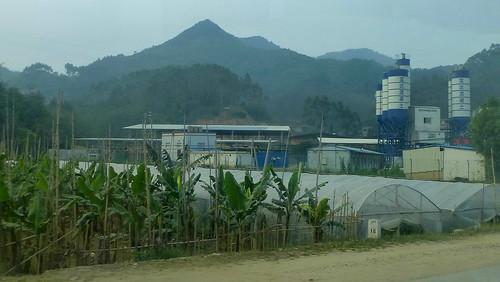 Fujian-Tulous-Hakkas-Tour-Route-retour (37)
