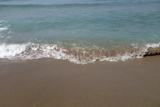 鳥取砂丘(9)