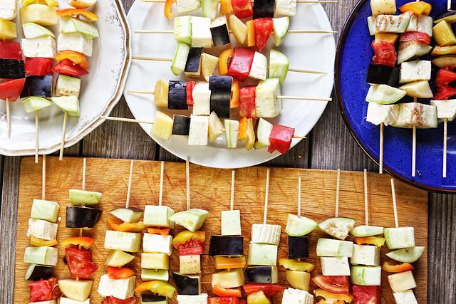 3food-portfolio