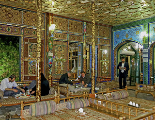IMG_0227 Iran
