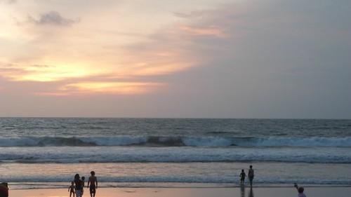 Bali-4-034