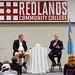 El Reno, OK locals talk with Secretary Vilsack and Congressman Lucas