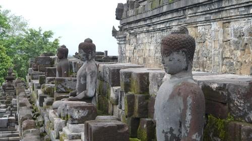 Yogyakarta-2-036