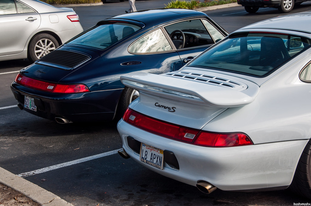 Cars & Coffee Blackhawk Museum 2/1/2015