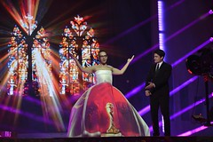 gala VII Premis Gaudí (32)