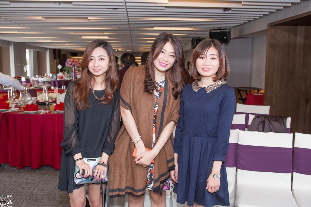 婚禮攝影-台南-訂婚午宴-歆豪&千恒-X-台南晶英酒店 (21)