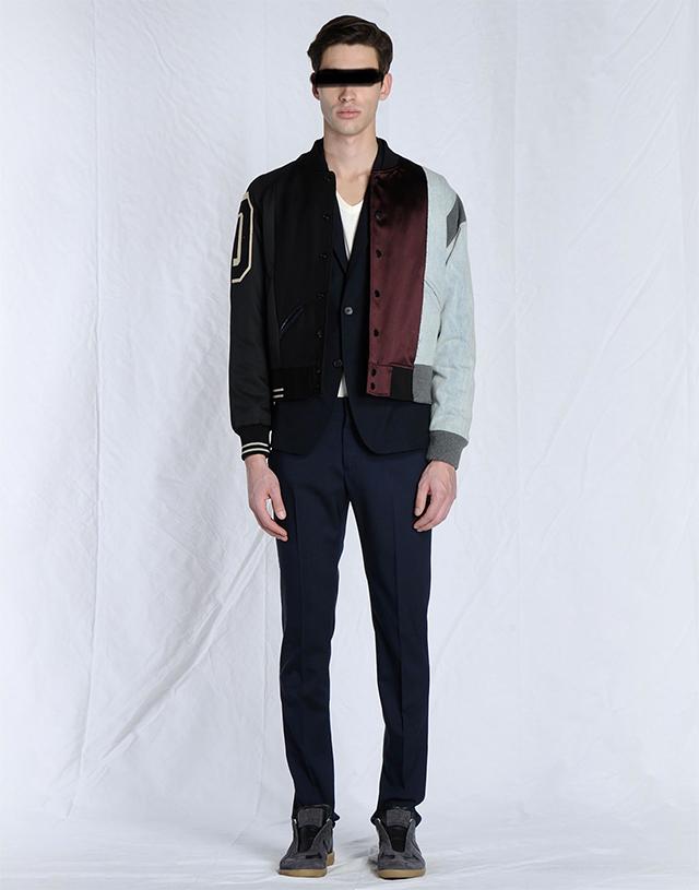 Maison-Martin-Margiela-Avant-Premiere-varsity-bomber-jacket_02