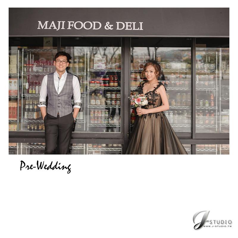 公雞咖啡, 台北, 自助婚紗, 法鬥, 花博, 推薦, 集食行樂, Dream