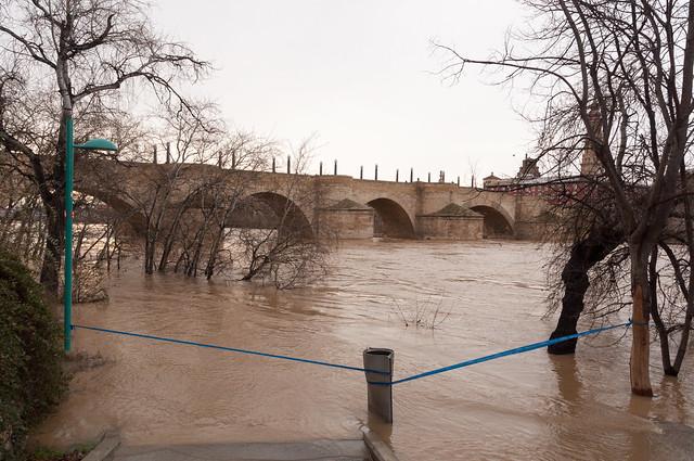 Crecica Ebro Enero 2015-73