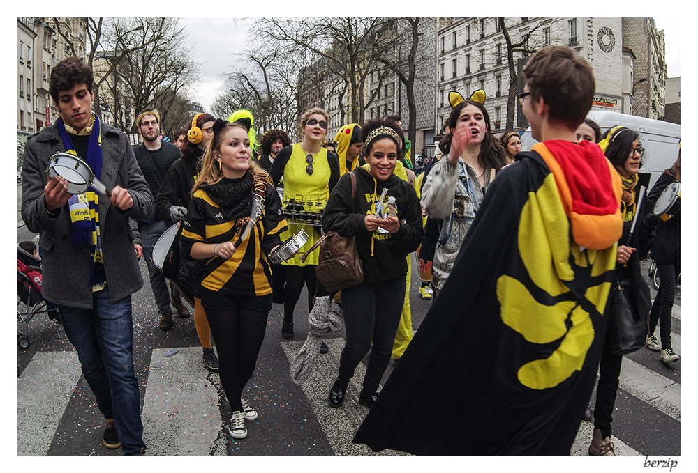 carnaval 2015 à paris 15928824464_aa765abb4e_o