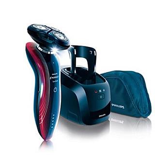 Philips Norelco Gyroflex 2D 6700 Electric Razor