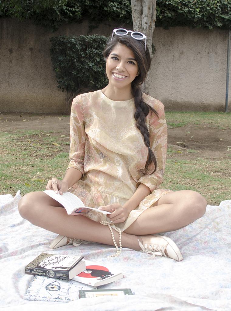 Sandra Zedillo VI d