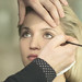 Getting Ready with Dianna Agron_20150219_090953.202 by @mikeownby